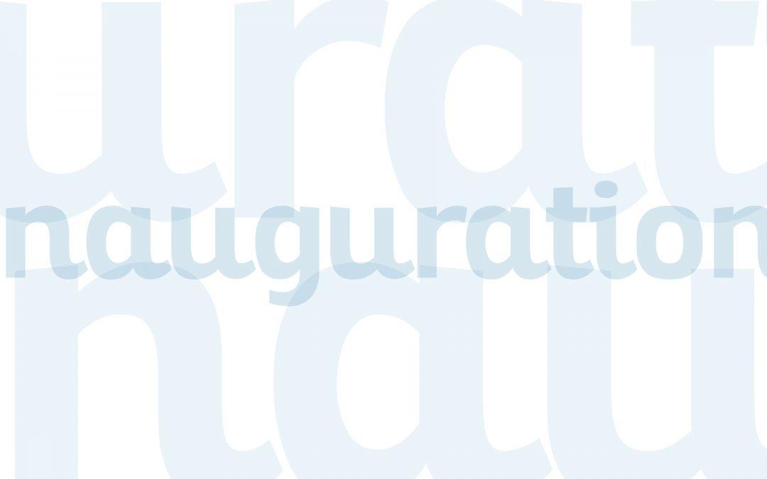 Inauguration du contournement d'Ondes  – Mercredi 13 octobre à 15h