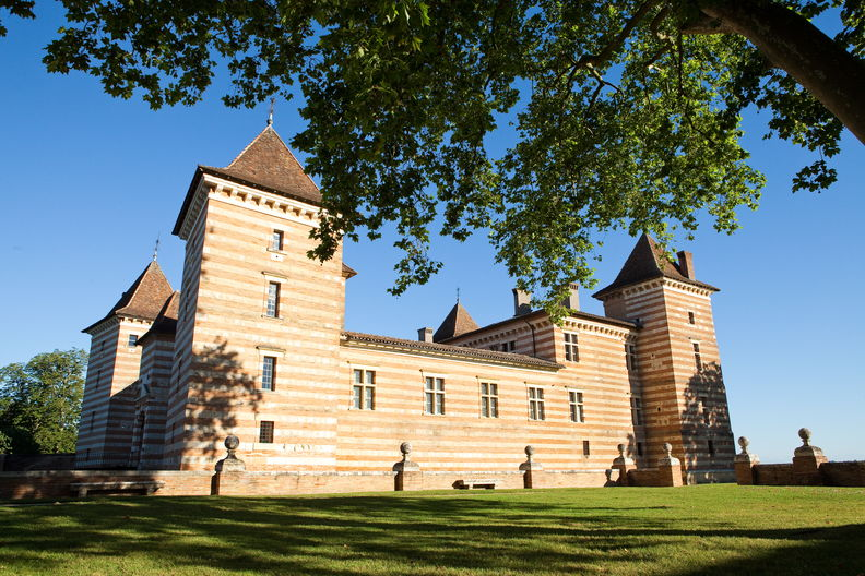 Le Conseil départemental rouvre ses lieux culturels et poursuit son soutien aux acteurs culturels haut-garonnais