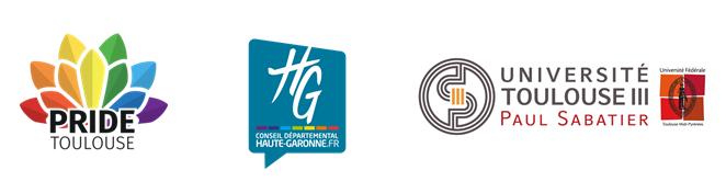 Journée mondiale de lutte contre le Sida : opération de prévention des risques à l'Université Toulouse III – Paul Sabatier