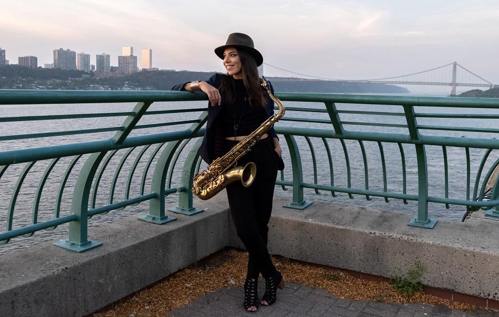 """35e édition du festival """"Jazz sur son 31"""" : Les actions et découvertes du OFF / Des fanfares dans les collèges / Les temps forts de la 2e semaine"""